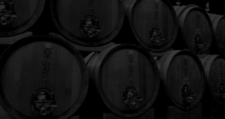 calafé wines